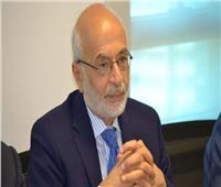 وزير التعليم اللبناني: استئناف الدراسة غدا بعد فتح الطرق المغلقة