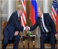واشنطن: العلاقات مع روسيا وصلت إلى أدنى مستوى منذ الحرب الباردة