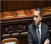 إيطاليا: العدوان التركي على سوريا يهدد أمن أوروبا بأكملها