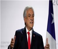 تشيلي تلغي اجتماع أبك وقمة للمناخ في ظل تواصل الاحتجاجات