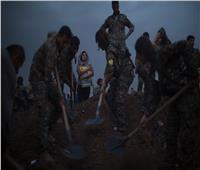 «أمريكا التي تفي بوعودها».. ماذا كسب الأكراد من تحالفهم مع واشنطن؟