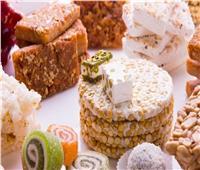 هل شراء الحلوى في المولد النبوي «حرام»؟.. الإفتاء تجيب