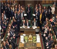 7 أسئلة عن الانتخابات العامة البريطانية... إليك إجابتها