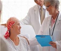 8 نصائح للحفاظ على صحتك خلال فترة العلاج الكيماوي والإشعاعي