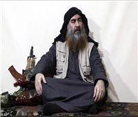 بالفيديو  أمريكا تنشر الفيديو الأول لقتل البغدادي