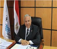 مراكز لوجستية وموانئ جافة.. تفاصيل خطة النقل البحري لتطوير الموانئ المصرية