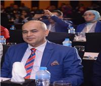 الصناعات الهندسية: افتتاح مصنع فوق اكسيد الهيدروجين سيحقق لمصر «اكتفاء ذاتي»