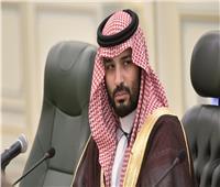 وكالة: بن سلمان يمنح الضوء الأخضر للحدث الأهم في اقتصاد المملكة