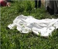كشف غموض العثور على جثة مزارع وسط الزراعات بنجع حمادي