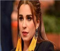 فيديو| حفيد الشيخ الشعراوي يرد على أسما شريف منير بعد وصفها لإمام الدعاة بالمتطرف