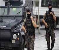 اعتقال 15 قياديًا تركيًا من بينهم رئيسة بلدية مقاطعة سراي