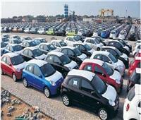 «جمارك الإسكندرية» أفرجت عن سيارات بـ٦,٢ مليار جنيه في أكتوبر
