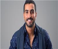 بالمستندات| «المهن الموسيقية» تقرر إيقاف محمد الشرنوبي لهذا السبب؟