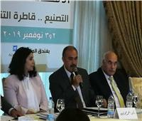 رئيس القابضة للأدوية: حماية صحة المواطن مسؤوليتنا