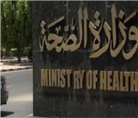 الصحة: ضبط وإعدام 10 أطنان حلوى المولد فاسدة بمحافظات الجمهورية