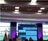 «النشار» يشرح خطة الطيران لتطوير مطار شرم الشيخ الدولي