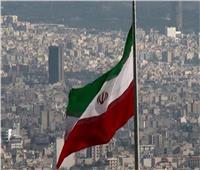 الخارجية الإيرانية: العقوبات الجديدة دليل على الغطرسة الأمريكية