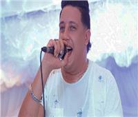 حمو بيكا : لماذا لا تعاملني نقابة الموسيقيين مثل محمد رمضان