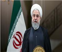 روحاني: سنتراجع عن خطواتنا الصعيدية حال عودة أوروبا لالتزاماتها