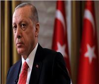 أردوغان: أمريكا لا تزال تنفذ دوريات مع وحدات حماية الشعب الكردية