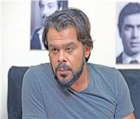 منذر رياحنة: «الزقاق» يعرض للمرة الأولي في فينسيا 2020