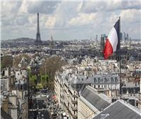 فرنسا: إعلان إيران الأخير يزيد من تقويض الاتفاق النووي