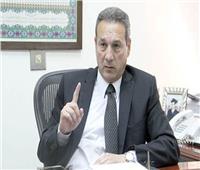 رئيس بنك مصر: ضخ 3 مليارات جنيه لزيادة رأس مال «القاهرة»