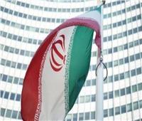 إيران تحظر التعاون مع المجلس الثقافي البريطاني وتحذر من الملاحقة القضائية