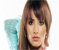 فيديو نادر| «أيام الكحرتة».. زينة تقلد أصالة وسميرة سعيد