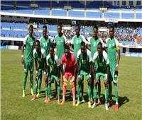 زامبيا تتدرب على فترتين استعدادا لأمم إفريقيا تحت ٢٣ عاماً