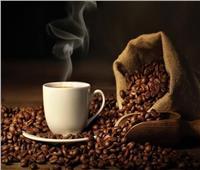 حتى لا تقتلك.. هذه أعداد أكواب القهوة التي ينصح بتناولها يوميًا