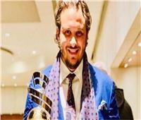ممدوح عيد: اتحاد الكرة يتحامل علينا دائما.. ولا يمكننا معاندة منتخب مصر