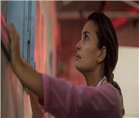 هند صبري: «نورا تحلم».. امرأة تونسية وصلت للعالمية