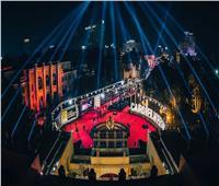 الليلة.. نجوم «القاهرة» تتلألأ فى افتتاح مهرجانها السينمائي الدولي الـ٤١