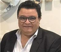 خالد جلال ناعيًا محمد الحلو: ترك لنا تاريخ مُشرف