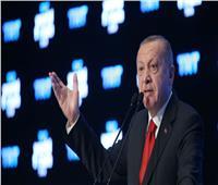 أردوغان: ألقينا القبض على زوجة البغدادي وشقيقته وصهره ولم نثر ضجة
