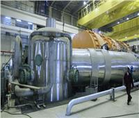 بدء المرحلة الـ4 من تقليص إيران لالتزاماتها النووية... هل تتحرك «الترويكا الأوروبية»؟