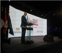 طارق عامر: لدينا 4 تريليونات جنيه بالجهاز المصرفي.. وندعم الشركات الناشئة بقوة