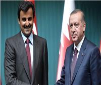 تحالف «الدوحة – أنقرة».. لمن تقدم قطر الولاء؟