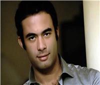 أخبار الترند| «هيثم أحمد زكي» يتصدر تويتر.. والمغردون رحيله صدمة