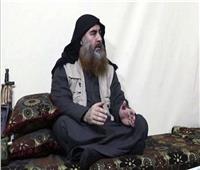 تركيا تكشف مصير عائلة البغدادي المقبوض عليهم