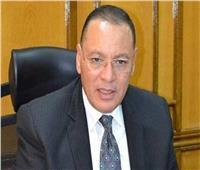عزل مدير إدارة ديرب نجم التعليمية من منصبه لإهماله في العمل