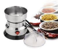 «نصائح مجربة».. طريقة التخلص من رائحة مطحنة التوابل