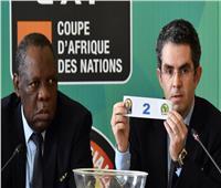 عاجل| «كاف» يعلن فسخ تعاقده مع «لاجارديير» رسميًا بالقانون المصري