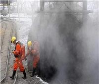 الأنقاض تحاصر 30 عاملا إثر انفجار في أحد المناجم بألمانيا