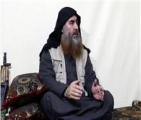 الصين عن مقتل البغدادي: «تقدم في محاربة الإرهاب»