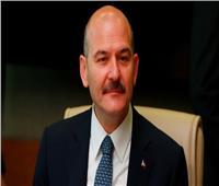 تركيا تبدأ في إعادة أسرى داعش لبلادهم ..الاثنين