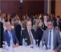مصطفى الفقي: مصر مستهدفة.. ووعي المواطن ضرورة