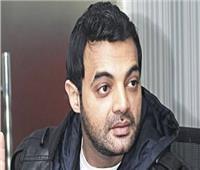 عمرو محمود ياسين يرد على أزمة أحمد السعدني ويساند الصحفيين