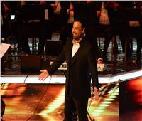 عاصي الحلاني: «مهرجان الموسيقى» يظهر الصورة الحضارية للعرب